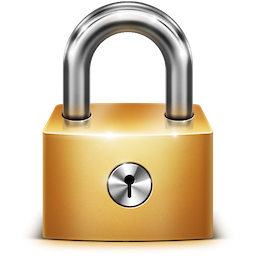 Lock Records in Salesforce