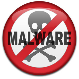 Using Salesforce.com? You need to be aware of this Malware Attack